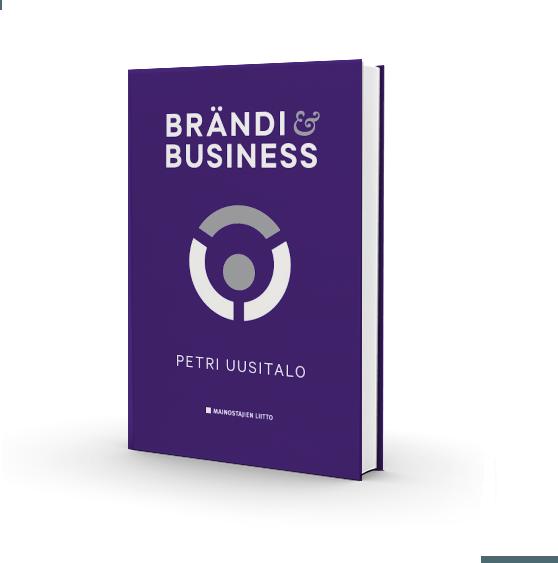 Brändi & Business -käsikirja