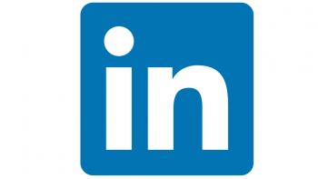 LinkedIn antoi vastineensa Mainostajien Liitolle suomen kielen tuen jatkumisesta