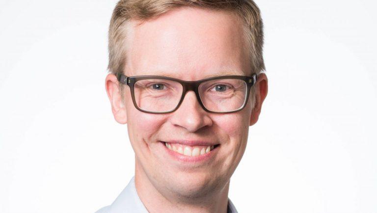 Pekka Rantamoijanen ehdolla Mainonnan eettisen neuvoston jäseneksi