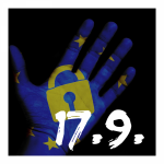 ePrivacy ja GDPR katsaus 17.9.