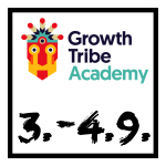 Growth Tirbe Academy