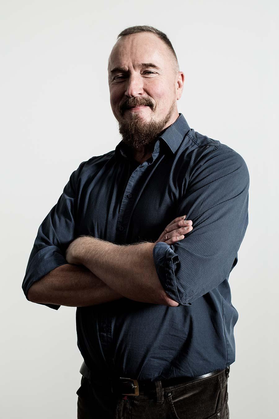 Janne Häivälä