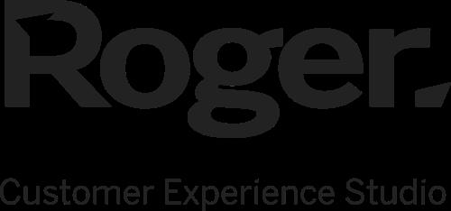 Roger Studios