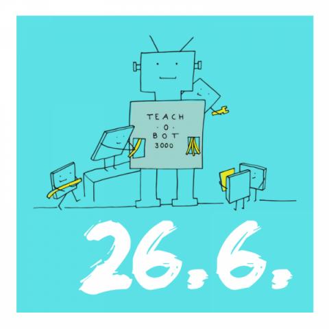 26.6. Markkinoinnin teknologiat