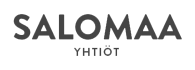 Salomaa