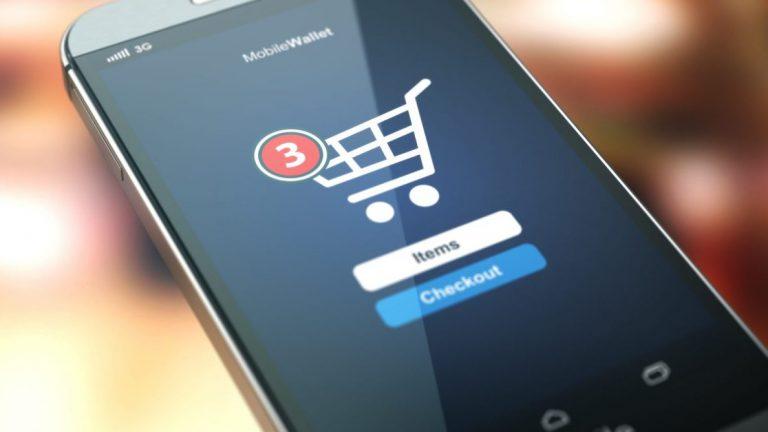 Google Shopping: koulutusta ja testausta