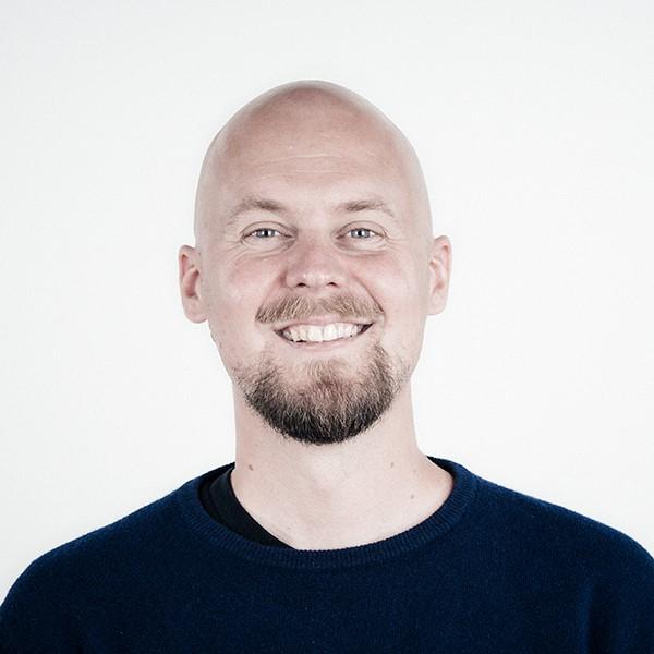 Antti Rannisto