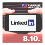 8.10.2020 Webinaari: Linkedin myynti- ja markkinointikanavana