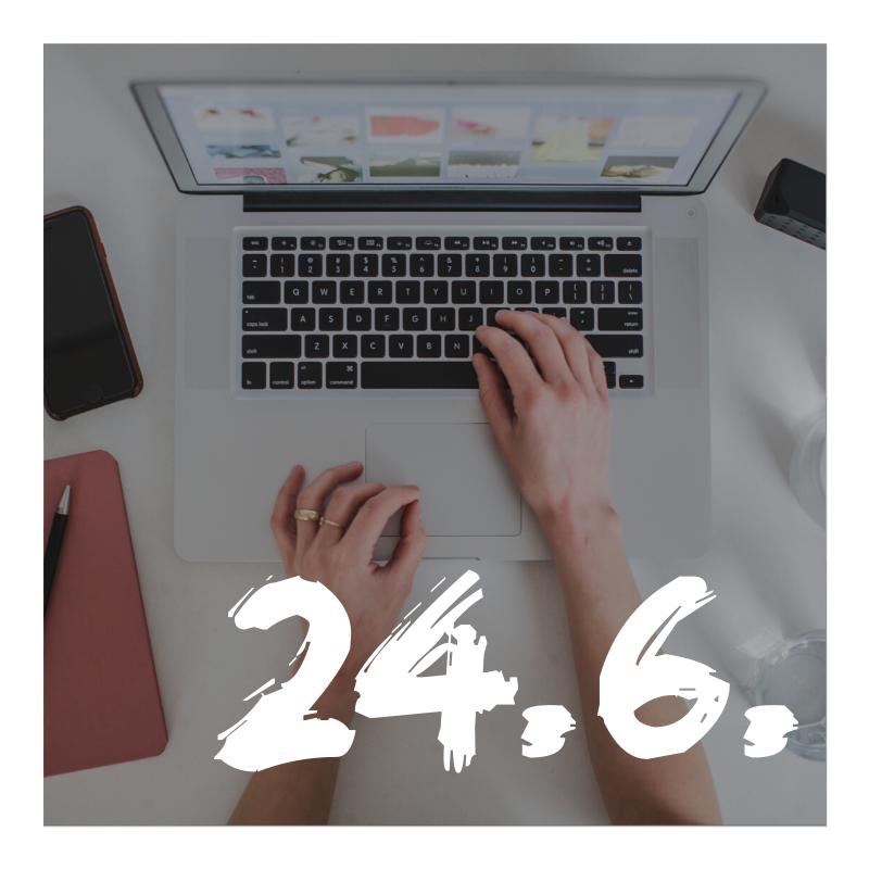 24.6 Webinaari: Google Ads 3
