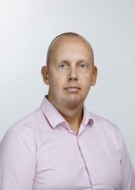 Marko Saarinen