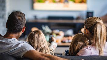 Lausunto AVMS-direktiiviin: elintarvikemainonta lapsille ja tv-mainonnan osuus ohjelma-ajasta
