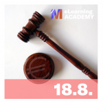 Markkinointijuridiikka webinaari 18.8.