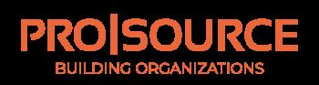Uusi kumppanimme: Pro-Source