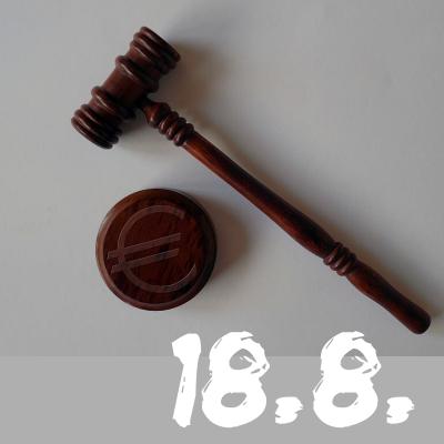18.8.2020 Markkinointijuridiikan tehoaamu