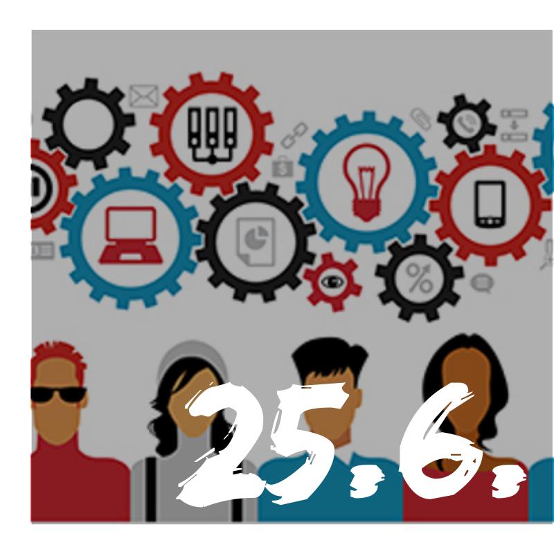 25.6.2020 Digitaalinen palvelumuotoilu