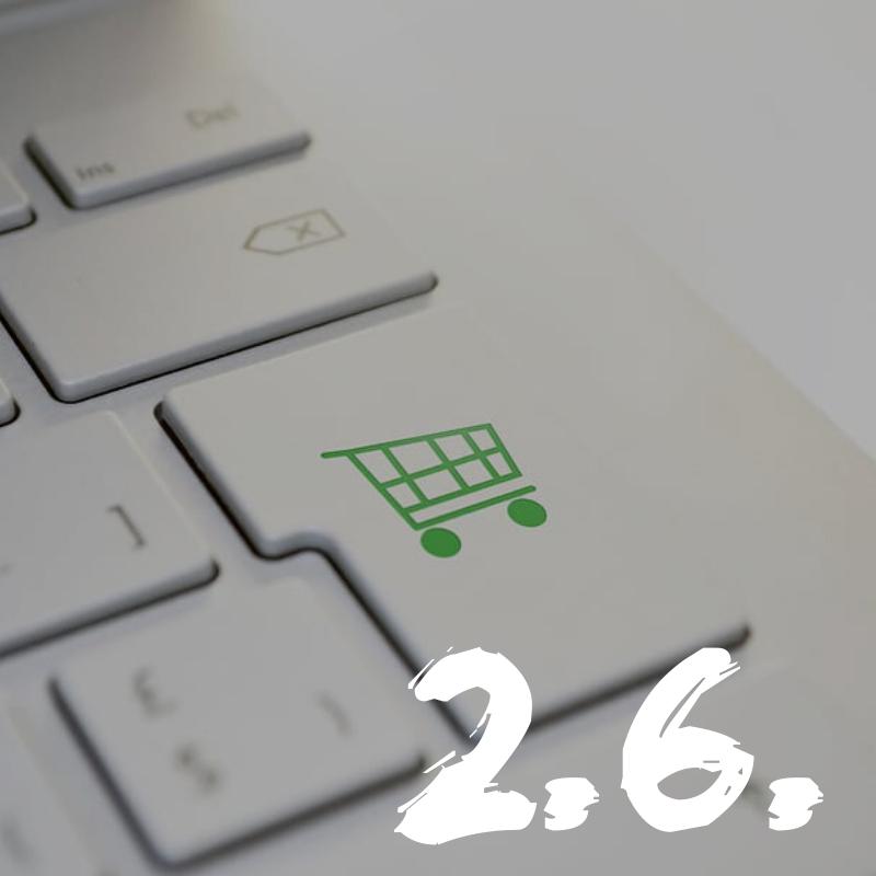 2.6.2020 Ohjelmallisen ostamisen perusteet