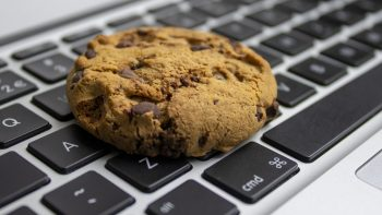 Rethinking digital advertising – consequence and action in a post cookie world