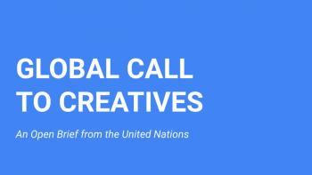 YK vetoaa luovien alojen tekijöihin