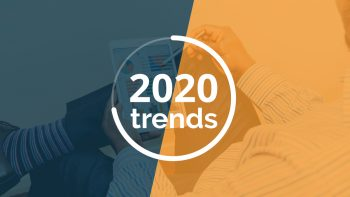 Why data and personalised marketing are key for marketers in 2020