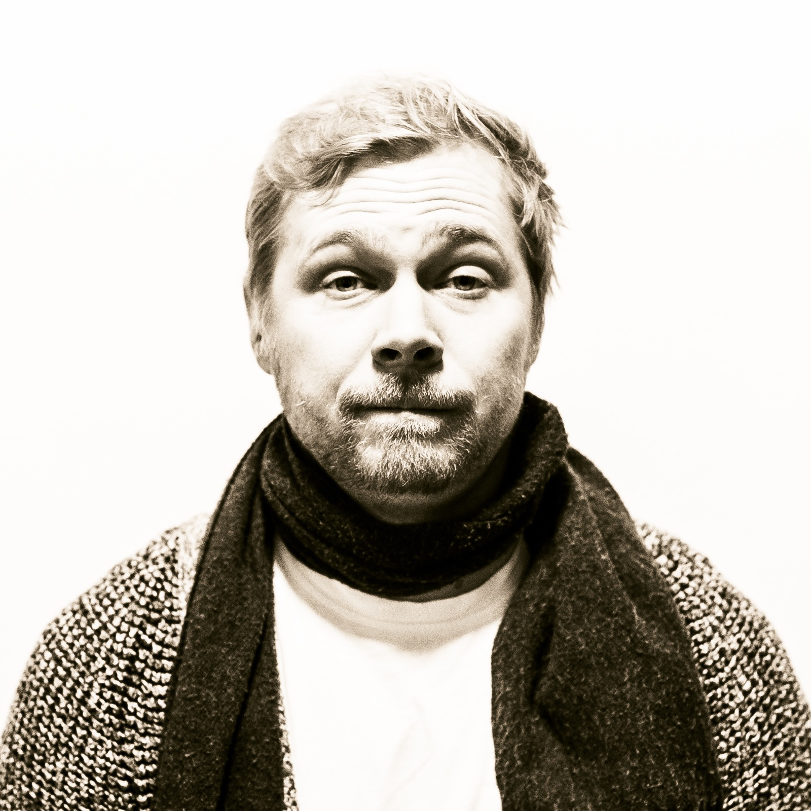 Nikolai Pietiläinen
