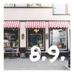 8.9.2020 Retail-markkinoinnin tulevaisuus