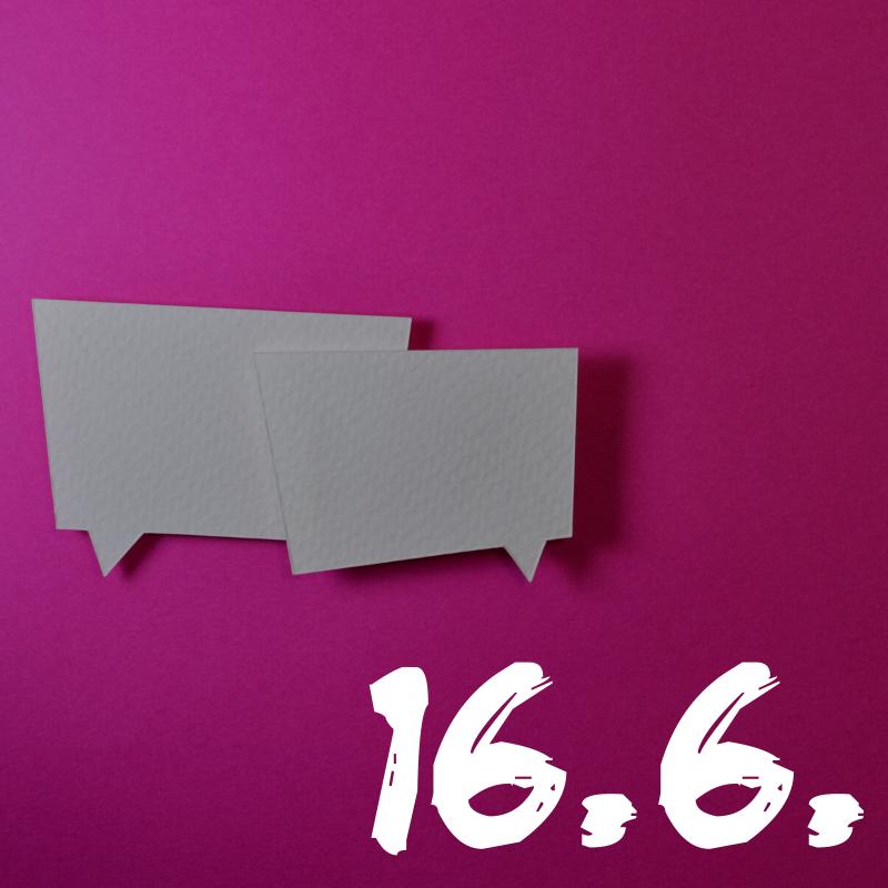 16.6. Chatvertising – keskustelevuudesta tehoa markkinointiin ja myyntiin