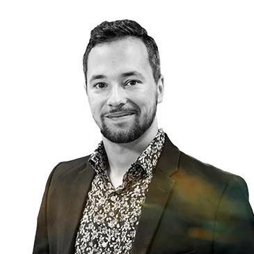 Daniel-Jose Hänninen