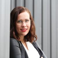 Susanna Kallio