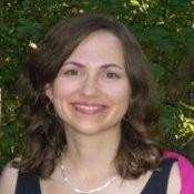 Sarah Sipilä