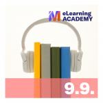 9.9.2020 Podcasteista potkua markkinointiin