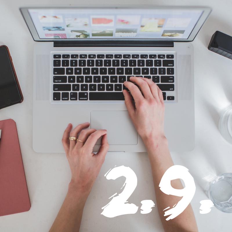 2.9.2020 Jäsenille ilmainen webinaari: Markkinointikumppanien kilpailutuksen toimivat käytännöt