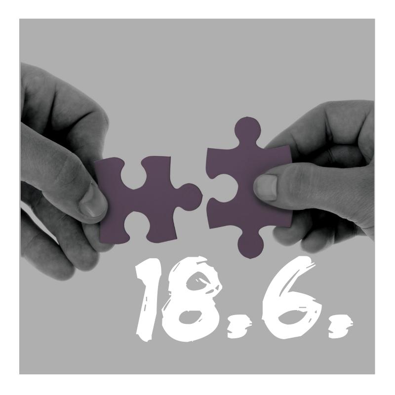 Ilmainen yhteistyöwebinaari: Tulevaisuuden ennakointi ja palveluiden kehittäminen poikkeustilanteessa