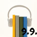 Podcasteista potkua markkinointiin