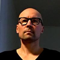Antti Pohja