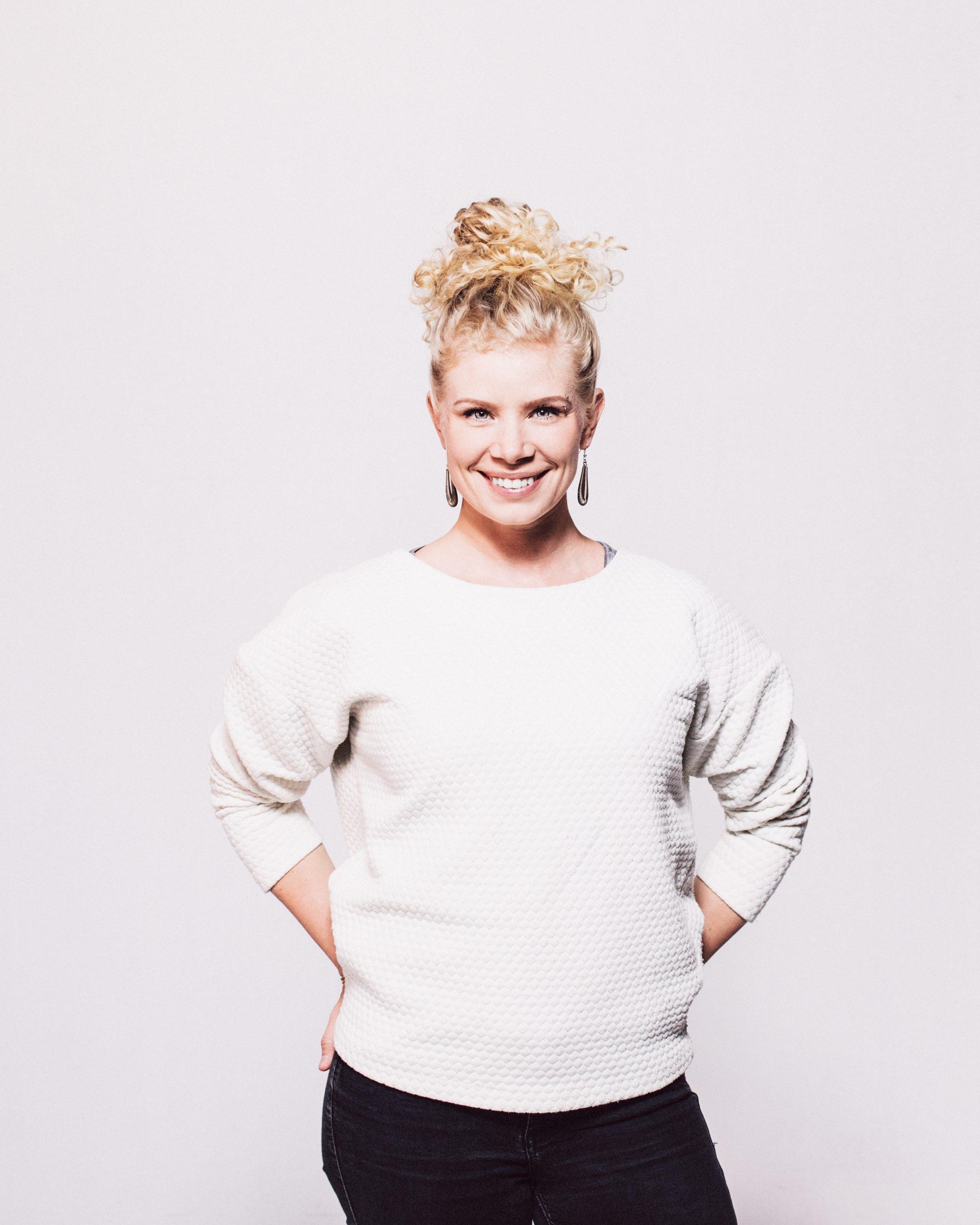 Ilona Kuusela