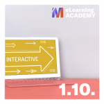 1.10 How to boost your most important KIPs and increase your ROI with interactive marketing