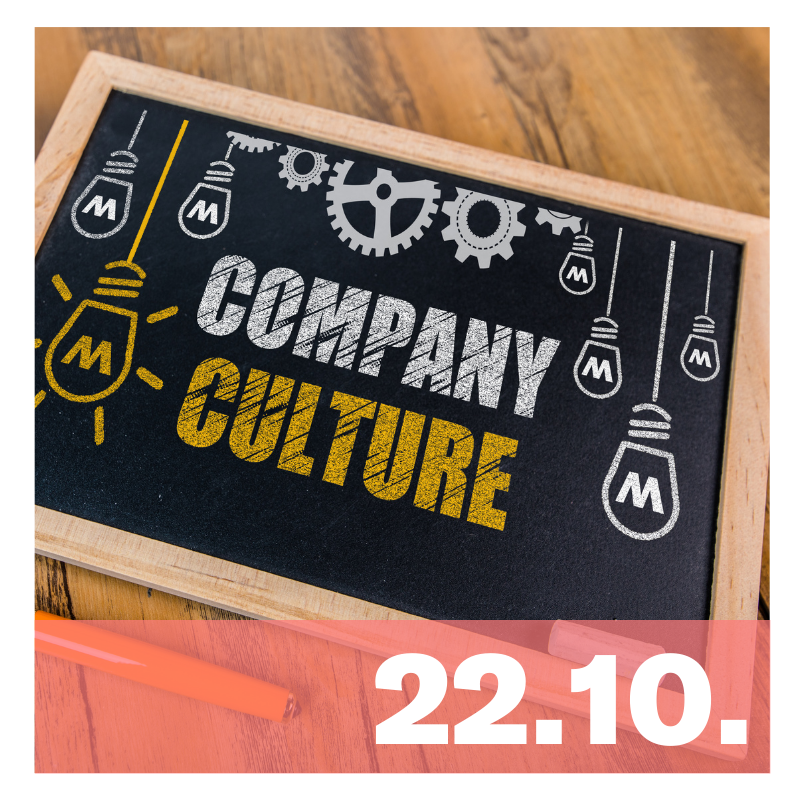 22.10.2020 Marketing and Business Culture in Latin America