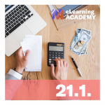 21.1.2021 Maksamisen tulevaisuus ja trendit