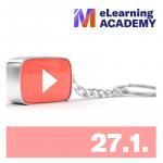 27.1.2021 YouTube markkinointikanavana