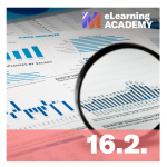 16.2.2021 Myynnin ja markkinoinnin mittareiden ja raportointityökalujen kehittäminen