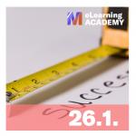 26.1.2021 Digitaalisen asiakaskokemuksen mittaaminen