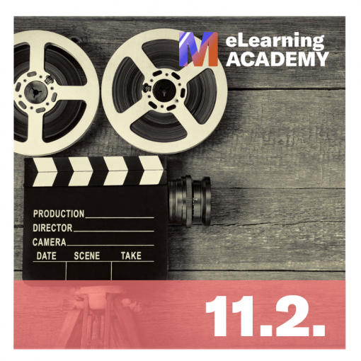 11.2.2021 Erottuvaa elokuvayhteistyötä