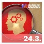 24.3.2021 Mainonnan visuaalinen ja kielellinen ilme psykologian näkökulmasta