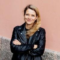 Hanna Vartiainen