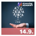 14.9.2021 CRM-määrittely ja hankintakriteerit kuva