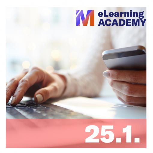 25.1.2021 Digital B2B marketing overview