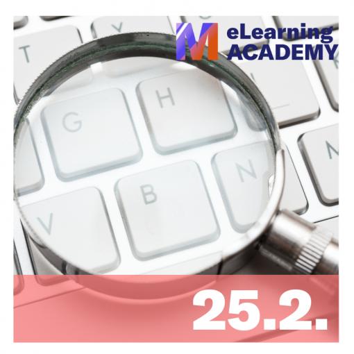 25.2.2021 SEO basic level