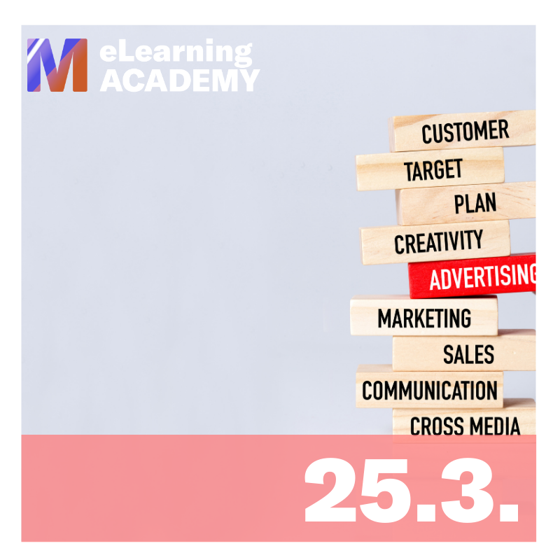 25.3.2021 Introduction to Programmatic Advertising