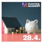 28.4.2021 Markkinointibudjetin rahoitusvaihtoehdot