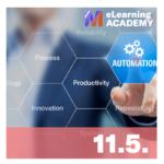 11.5.2021 Aitoa arvoa automatisoinnilla – markkinoinnin automaatio & asiakasymmärrys